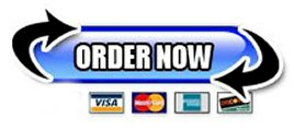 We accept Visa, MasterCard, Amex, DiscoverCard